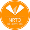 NRTO_rond.png